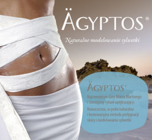agyptos