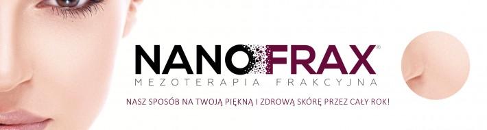 NanoFrax + Retinol [4%]